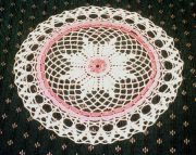 Victorian-Floral-Doily.jpg