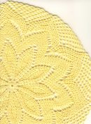 snow-flower-doily.jpg